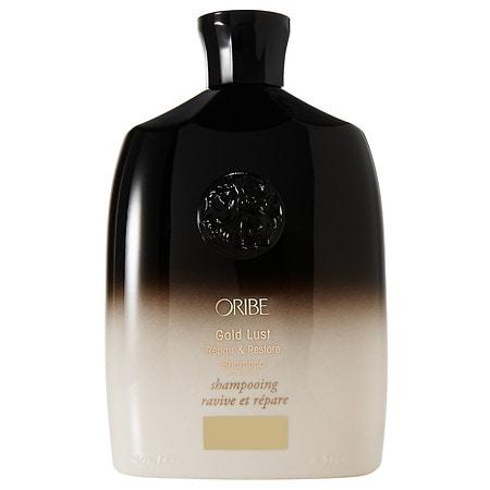 Sheamoisture Argan Oil And Almond Milk Smooth And Tame Shampoo - 13 Fl Oz