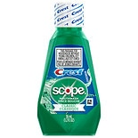 Scope Mouthwash Mint