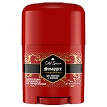 Old Spice Anti-Perspirant Invisible Solid Swagger