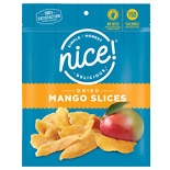 Nice! Dried Mango