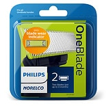 Philips Norelco OneBlade QP220/ 80 Replacement Blade