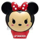 Bonne Bell Lip Smacker Tsum Tsum Lip Balm Strawberry Lollipop Minnie