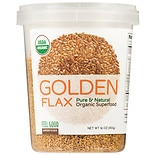 Feel Good Superfoods Golden Flax