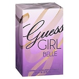 Guess Girl Belle Eau de Toilette Spray