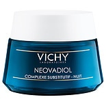 Vichy Neovadiol Compensating Complex Replenishing Care Night Face Cream