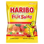 Haribo Fruit Salad Candy