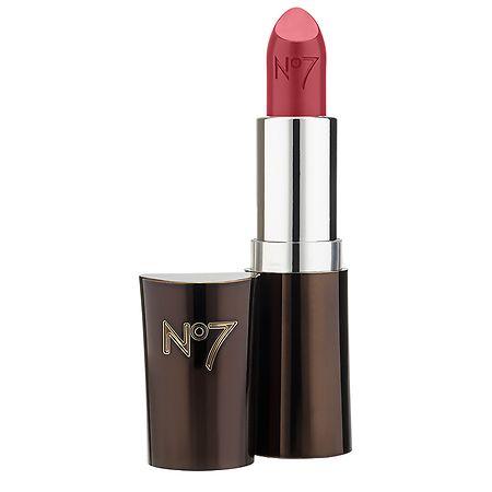No7 Moisture Drench Lipstick - 0.12 oz.