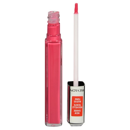 Revlon Ultra HD Lip Lacquer - 0.2 oz.