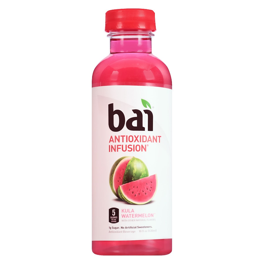 Image result for bai