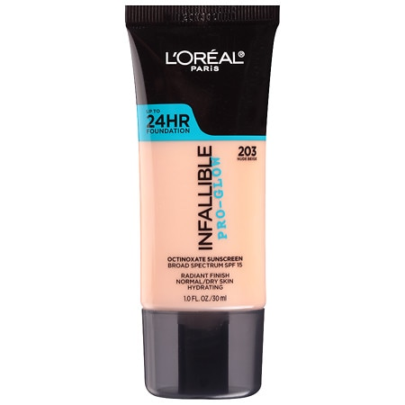 loreal foundation coupon