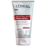 L'Oreal Paris Revitalift Bright Reveal Cleanser