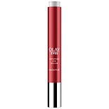 Olay Eyes Depuffing Eye Roller for Eye Bags