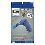 Neo G Shoulder Support Right Blue