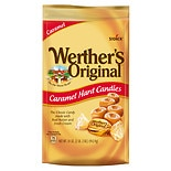 Werther's Original Candy Big Bag