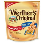 Werther's Original Sugar-Free Hard Candy