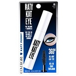 CoverGirl Katy Kat Eye Mascara Black