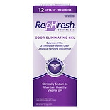 RepHresh Vaginal Gel Prefilled Applicators