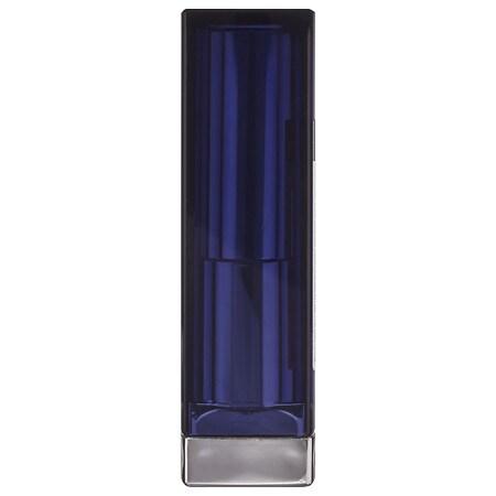 Maybelline Color Sensational The Loaded Bolds Lipstick - 0.15 oz.