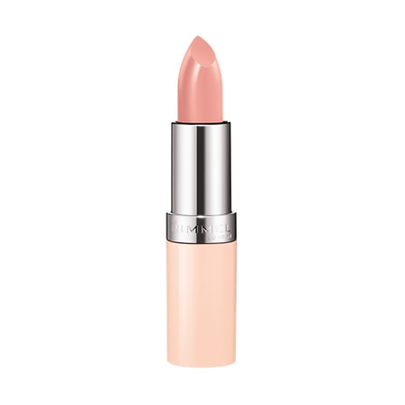 Rimmel Lasting Finish by Kate Moss Nude Collection Lipstick - 0.14 oz.