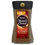 Nescafe Taster's Choice Instant Coffee House Blend