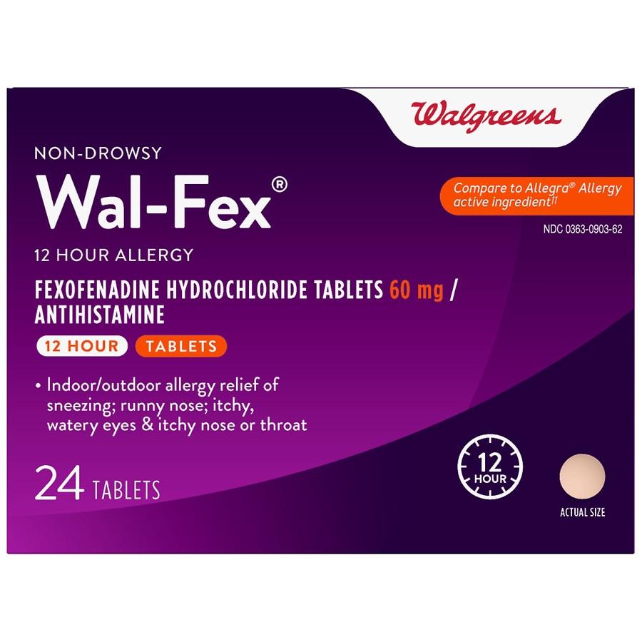Non sedating antihistamines list australia prime