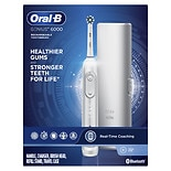 Oral-B Pro 6000 SmartSeries Power Rechargeable Electric Toothbrush