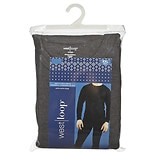 West Loop 2-Piece Men's Thermal Underwear Set