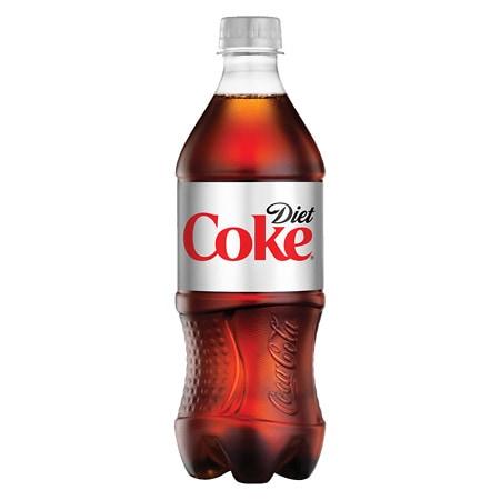 photograph relating to Coke Printable Coupons called Coca-Cola Soda Walgreens