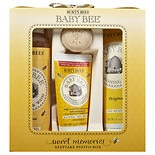 Burt's Bees Sweet Memories Gift Set