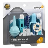 Safety 1st Healthcare Kit Arctic Blue
