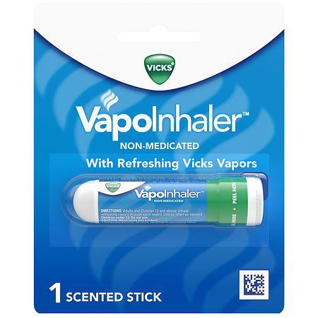 Vaporizers | Walgreens