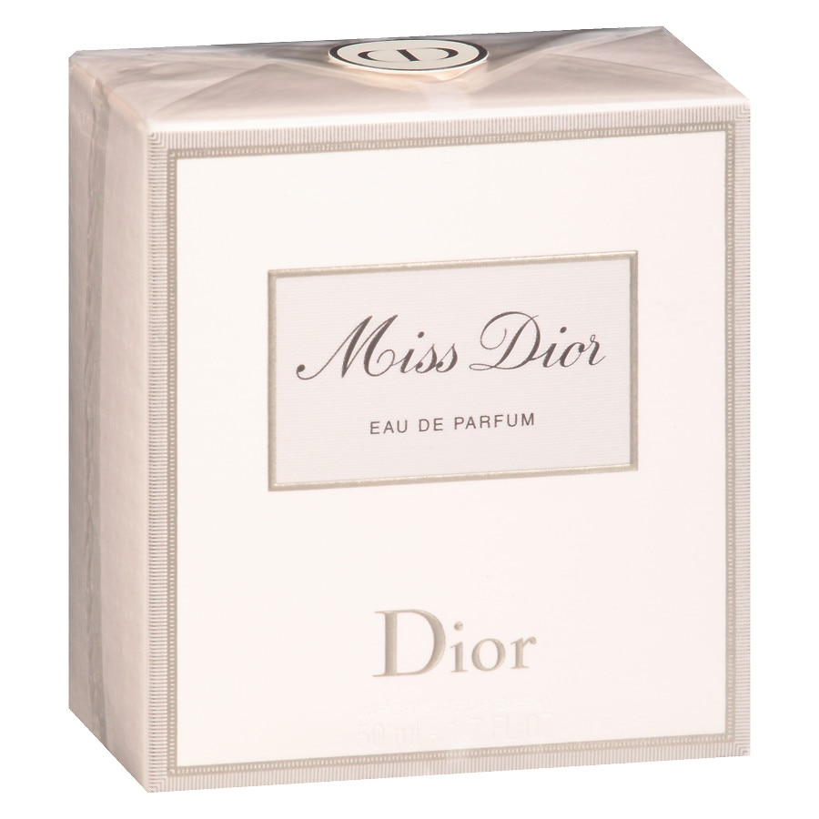 Christian Dior Miss Dior Womens Eau De Parfum Spray Walgreens