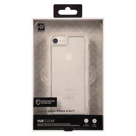 Ifrogz Case iPhone 7 - 1 ea