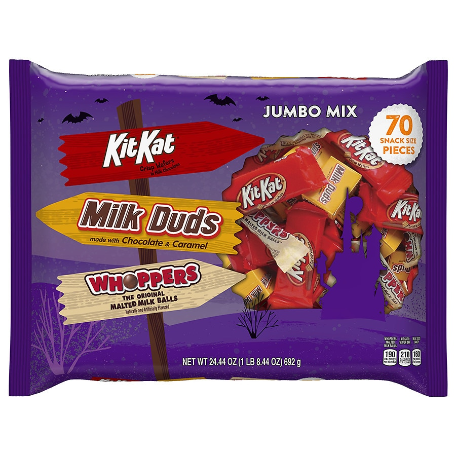 Bag of Candy | Walgreens