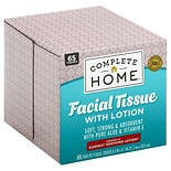 Nice! Facial Tissue With Lotion Assortment