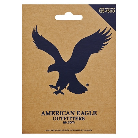 By Mail: Send your payment to the following address: American Eagle Credit Card, P.O. Box , Atlanta, GA, By Phone: The American Eagle credit card customer service phone number for payments is