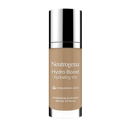 Neutrogena Hydro Boost Liquid Makeup Tint - 0.34 oz.
