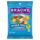 Brach's Sugar Free Gummy Bears