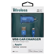 Battery Chargers | Walgreens