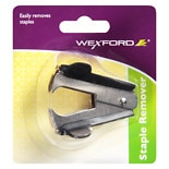 Wexford Staple Remover