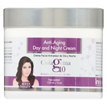 Colageina 10 Anti-Aging Day/ Night Cream