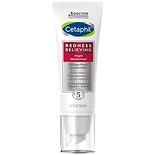 Cetaphil Redness Calming Night Relief Moisturizer