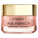 L'Oreal Paris Age Perfect Cell Renew Rosy Radiance Moisturizer