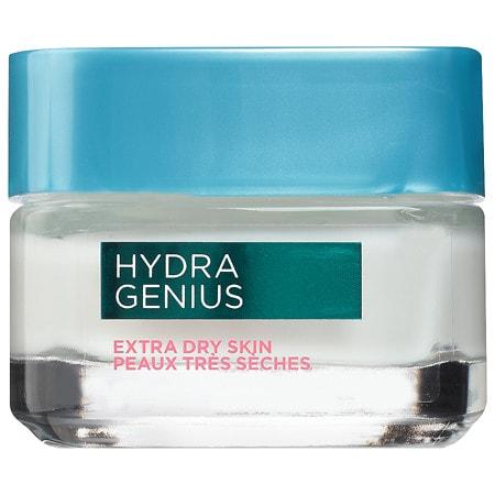 Image of L'Oreal Paris Hydra Genius Daily Liquid Care For Extra Dry Skin - 1.7 oz