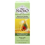 Tio Nacho Mexican Herbs Hair Conditioner