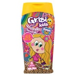 Grisi Kids' Manzanilla Shampoo For Girls