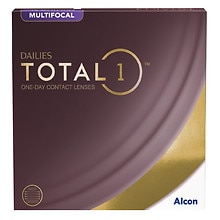 Dailies Total 1 Multifocal 90 pack1.0 Box 645a5d68b0d1d