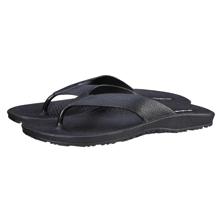 66f5183d118 OKABASH Men s Thong Sandals Assortment
