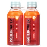 Trusource Protein Water Ready To Drink Fruit Passion