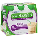 wag-ProNourish Drinks Vanilla